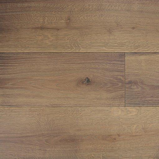 Leafy lane rustic engineered oak flooring 8