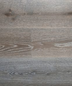 Pumice oak light greyish white engineered wood flooring 9
