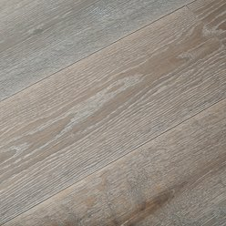 Pumice Grey White Oak