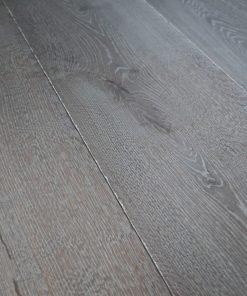 grp1-repro-reclaimed-grey-barn-oak-flooring